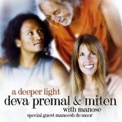 Om Kumara Mantra (Innocence) Song
