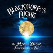 The Moon Is Shining (Somewhere Over The Sea) Songs