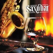 Saxo Bar Songs