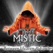 Between Heaven & Earth Songs