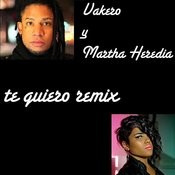 Te Quiero Remix Songs