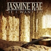 If I Want To (Single) Songs