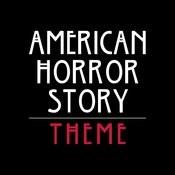 American Horror Story Theme - Single Songs