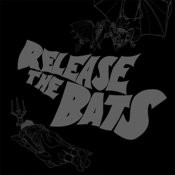 Release The Bats: The Birthday Party As Heard Through The Meat Grinder Of Three One G Songs