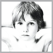 Boy (Deluxe Edition Remastered) Songs