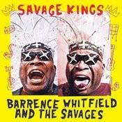 Savage Kings Songs