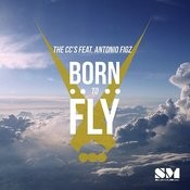 Born To Fly Songs