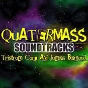 Quatermass Soundtracks Songs