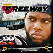 Philadelphia Freeway Songs