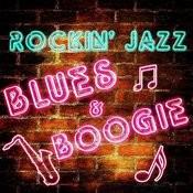 Rockin' Jazz Blues Boogie Songs
