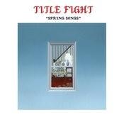 Spring Songs Songs