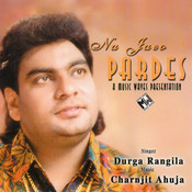 Na Jaeo Pardes Songs