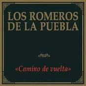 Camino De Vuelta Songs