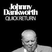 Quick Return Songs