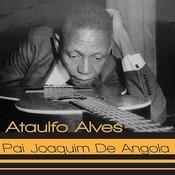 Pai Joaquim De Angola Song