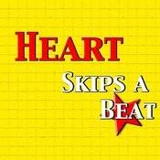 Heart Skips A Beat (Originally Performed By Olly Murs) [Karaoke Version] Song