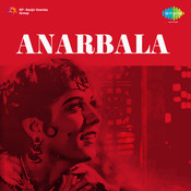 Anarbala Songs