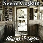 Al Eyvan Song