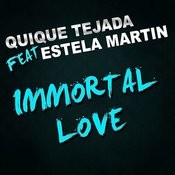 Immortal Love (Extended Mix) Song