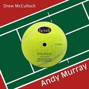 Andy Murray Songs