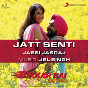 Jatt Senti Songs