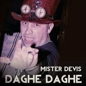 Daghe Daghe Songs