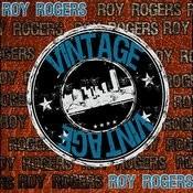 Vintage: Roy Rogers Songs