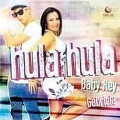 Hula Hula (Club Mix) Song