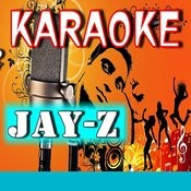 Jigga What (Karaoke Version) Song