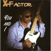 X-Factor At Night Song