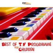 Best of TV Programme for Children Songs