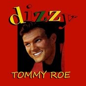 Dizzy Songs
