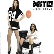 One Love Songs