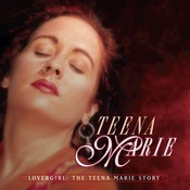 Lovergirl: The Teena Marie Story Songs