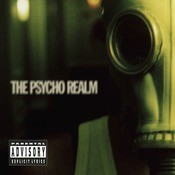The Psycho Realm Songs