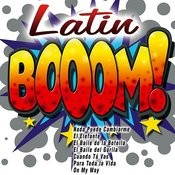 Latin Boom Songs