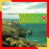 Roads Of Kildare Song