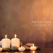 Relaxing Spa Music Songs