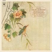 Mahler: Das Lied Von Der Erde - Sony Classical Originals Songs