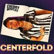 Centerfold Songs