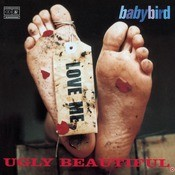 Ugly Beautiful Songs