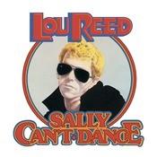 Sally Can't Dance Songs