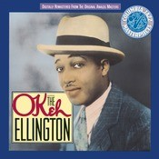 The Okeh Ellington Songs