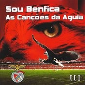 Sou Benfica Song
