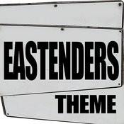 Eastenders Song