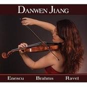 Danwen Jiang Songs