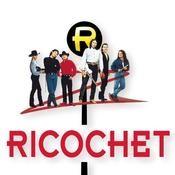 Ricochet Songs