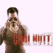 Chal Hutt Songs