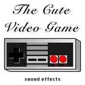 The Cute Video Game Sound Effects Songs