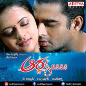 Aarya M.B.B.S Songs